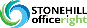 Stonehill Office Right Business Solutions Ltd